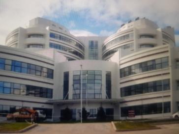 Özel hastanelerde kızlık zarı dikimi