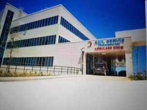 Özel hastanelerde kızlık zarı dikimi fiyatı