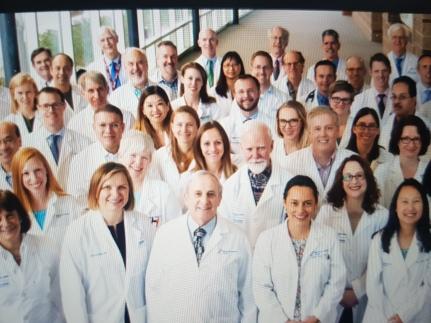 Flep yöntemi yapan doktorlar