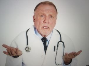 Kızlık zarı dikimi doktor önerisi